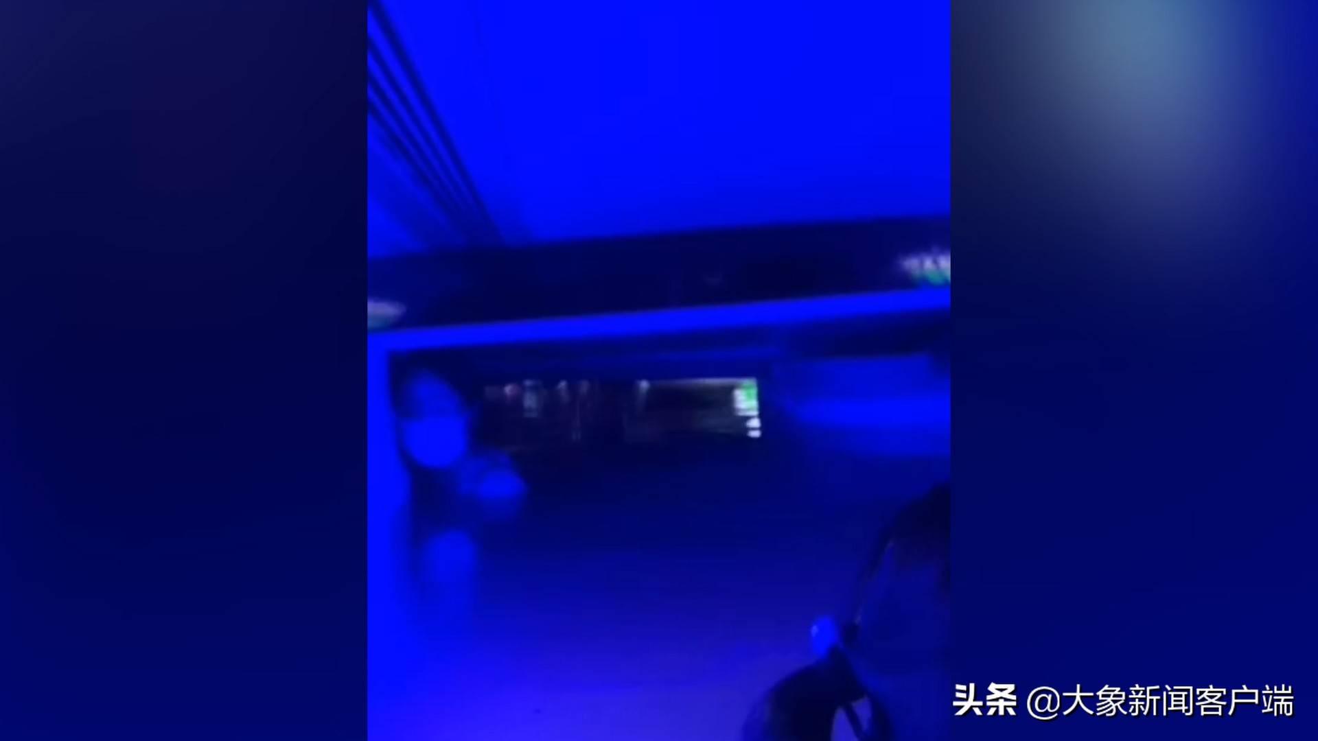 郑州地铁被困者讲述惊魂120分钟(怕自己再也上不来了)  第2张