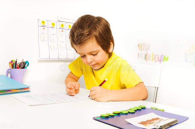 美国儿科协会:如何识别自闭症的迹象,真正的评估和筛查怎么做?
