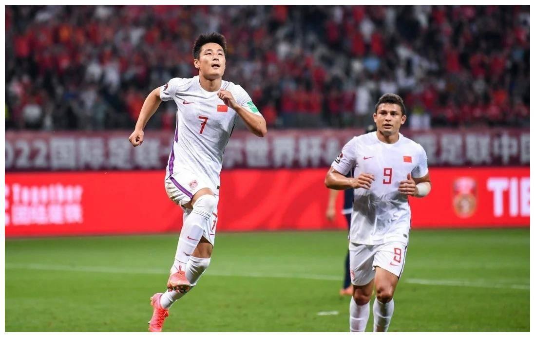 0-1!西班牙人不敌西乙队,武磊两次单刀不进,想夺回首发难了_九州游戏官网