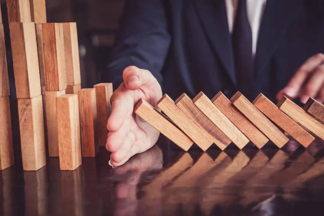 交易干货一套完整的期货交易系统规则方案建议收藏!