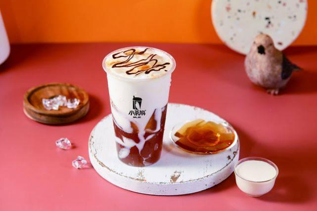 奶茶店转发朋友圈活动文案怎么发