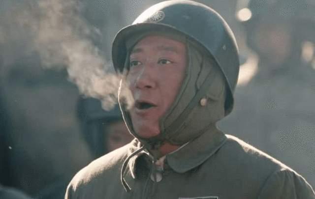新版《大决战》漏洞太多味同嚼蜡,网友大量吐槽:是来搞笑的吗?