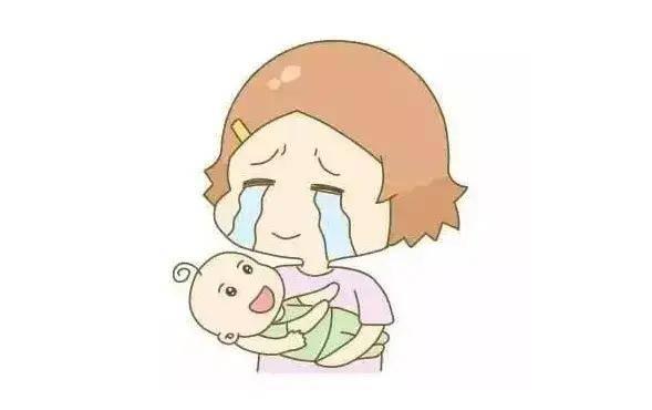 夏季宝宝入睡难的问题,带他游泳轻松解决