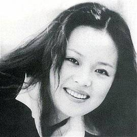 """20年前,她一袭红衣吊死婚房,曾向母亲致电""""高晓松把我卖了""""!"""