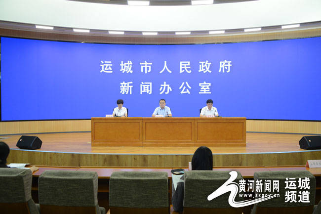 2021年运城gdp_山西2021年上半年各市GDP排行:太原长治运城前三甲,晋城增速最高