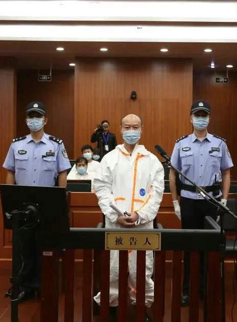 杭州杀妻案凶手丈夫被判死刑!他为什么要选择把妻子碎尸?9lq