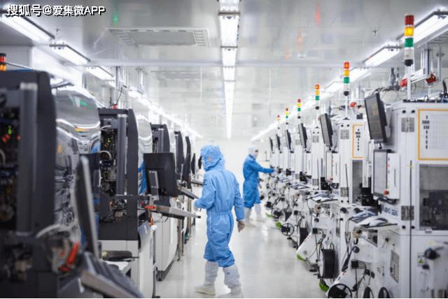 安世半导体向立功科技子公司发起诉讼,索赔金额超2亿元41v