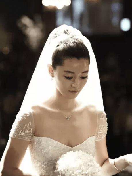图片[8]-南韩之光,有一种女人,叫全智贤-妖次元