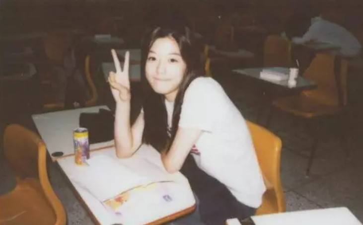 图片[16]-南韩之光,有一种女人,叫全智贤-妖次元