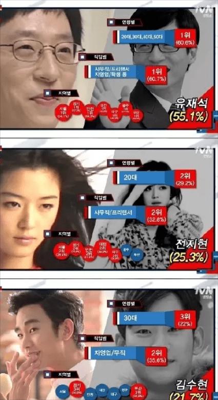图片[24]-南韩之光,有一种女人,叫全智贤-妖次元