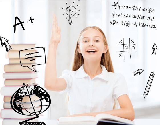 初一数学绩差,需要补习初一数学吗?go2