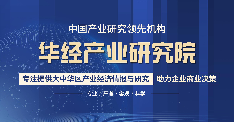 广西壮族人口分布特点_今天,广西人口大数据公布!南宁常住人口874.16万人,净流