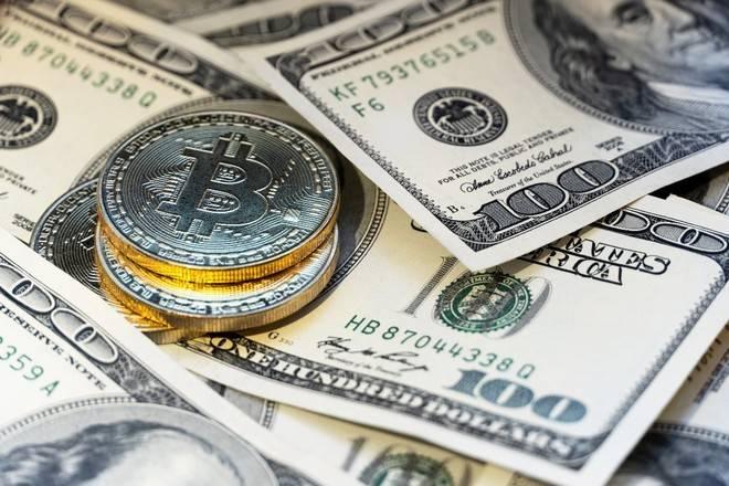 中币(ZB)研究院:美国基建税收接受加密货币,拟筹资280亿美元! 币圈信息