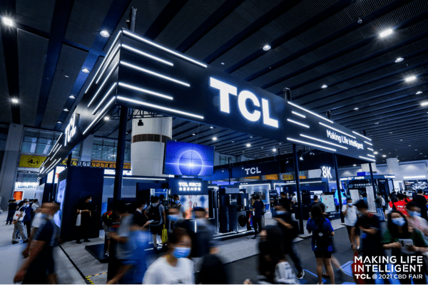 TCL智能集成厨房:以集成灶为入口,构建厨房智慧互联生态