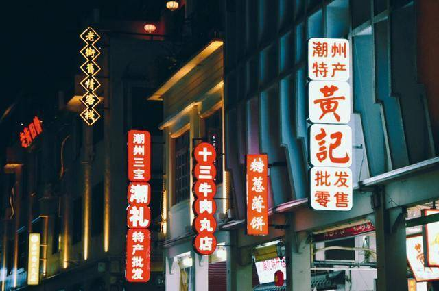 广东最著名的古桥,与赵州桥齐名被誉为''江南第一桥'',门票仅需20元