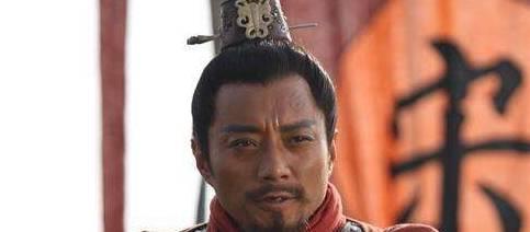 梁山好汉最终灭亡,原来是因为他是最大的卧底