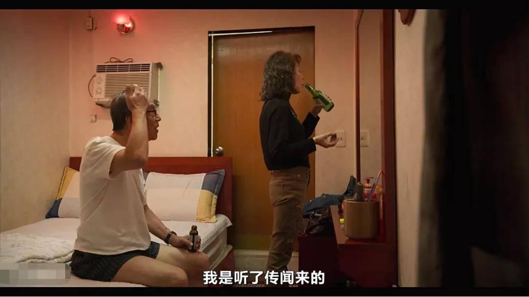 图片[3]-老妓变杀手,这部挑战禁忌的韩片尺度大过天-妖次元