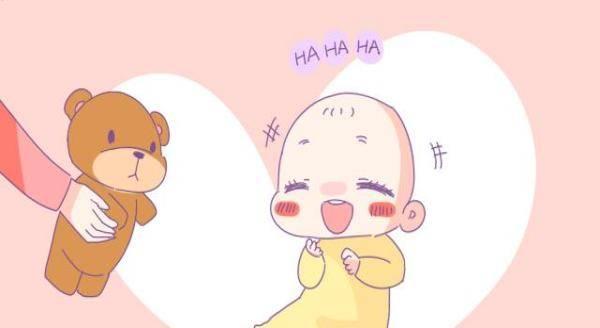 """宝宝哭闹时 只会说""""别哭了""""?聪明家长这样做 娃秒听话!"""