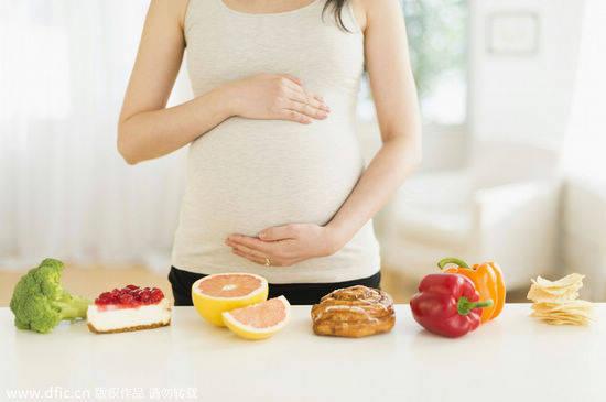 孕妇治疗便秘的18个方法 无副作用 超有效!普通人用效果更好~