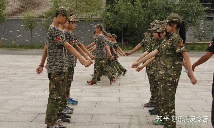 北京小学排行_2021年北京市小学综合排名top10
