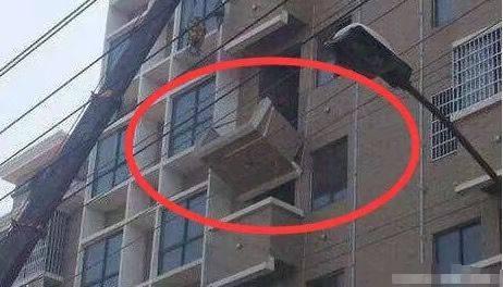 吉利体育普通人各人都在想装修时要不要封阳台