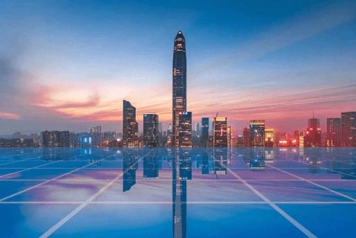中国平安位列《财富》世界500强第16位 全球金融企业第2位