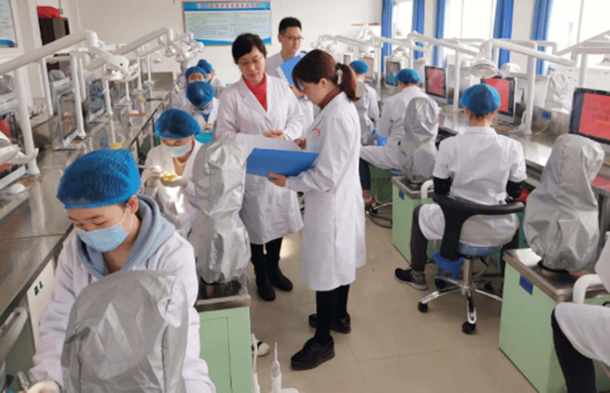 """医学院排名出现""""大地震"""",北大医学院后来居上,湘雅华西垫了底"""