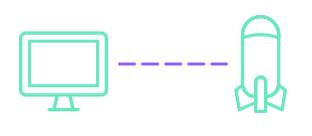 Web3才是互联网本该有的样子  第2张 Web3才是互联网本该有的样子 币圈信息
