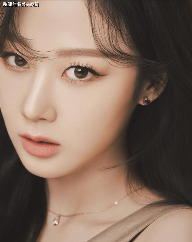 韩国眼影排行_韩国化妆品排行榜_太平洋时尚网知识库