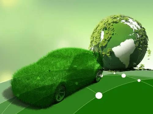 中国 2021 年上半年可再生能源投资额蝉联全球第一,美国排第三