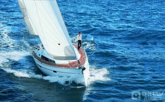 游艇和私人飞机在国内的用户不少 机汇艇好  第7张 游艇和私人飞机在国内的用户不少 机汇艇好 币圈信息