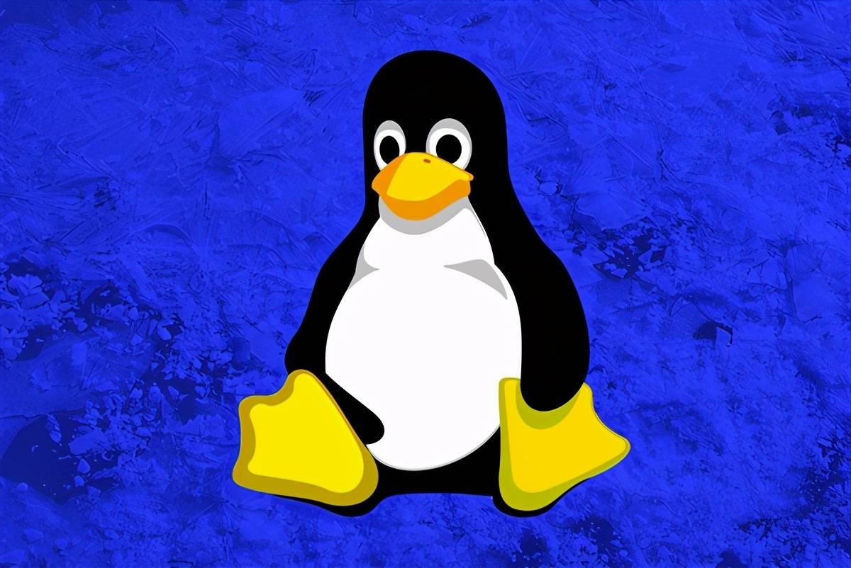 Linux内核贡献华居世界第一位:谷歌、ARM旁边站