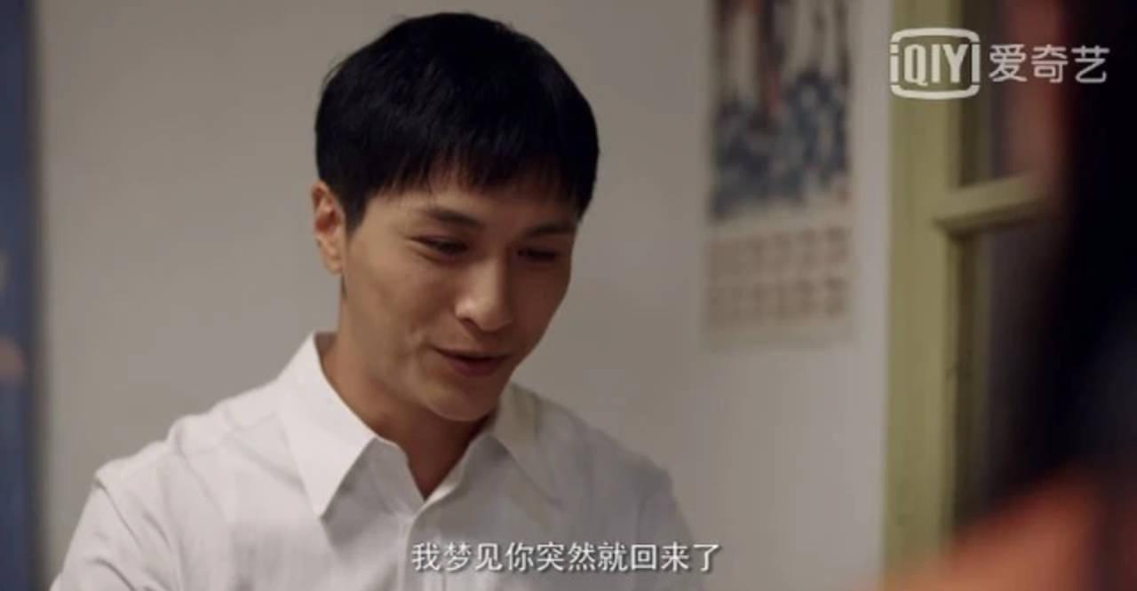 《亲爱的爸妈》江雪和陈向东最后离婚了吗? 亲爱的爸妈江雪结局