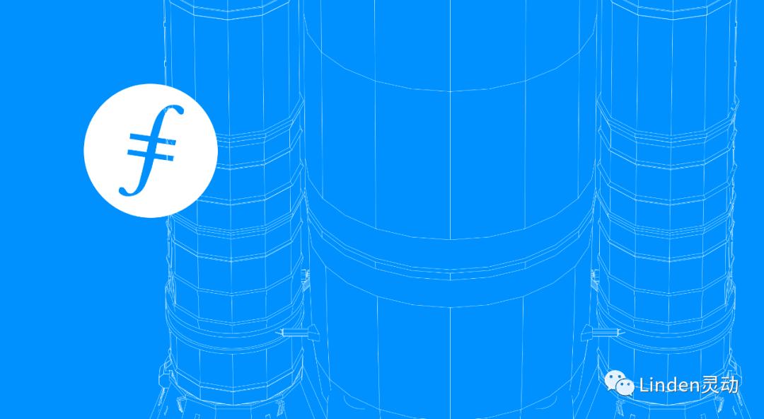 一文了解近期Filecoin网络最新动态!  第10张 一文了解近期Filecoin网络最新动态! 币圈信息