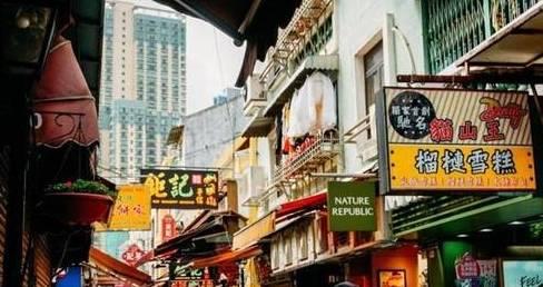人均gdp排名城市_浙江城市人均GDP:杭州宁波超10万,绍兴第4,金华领先温州!