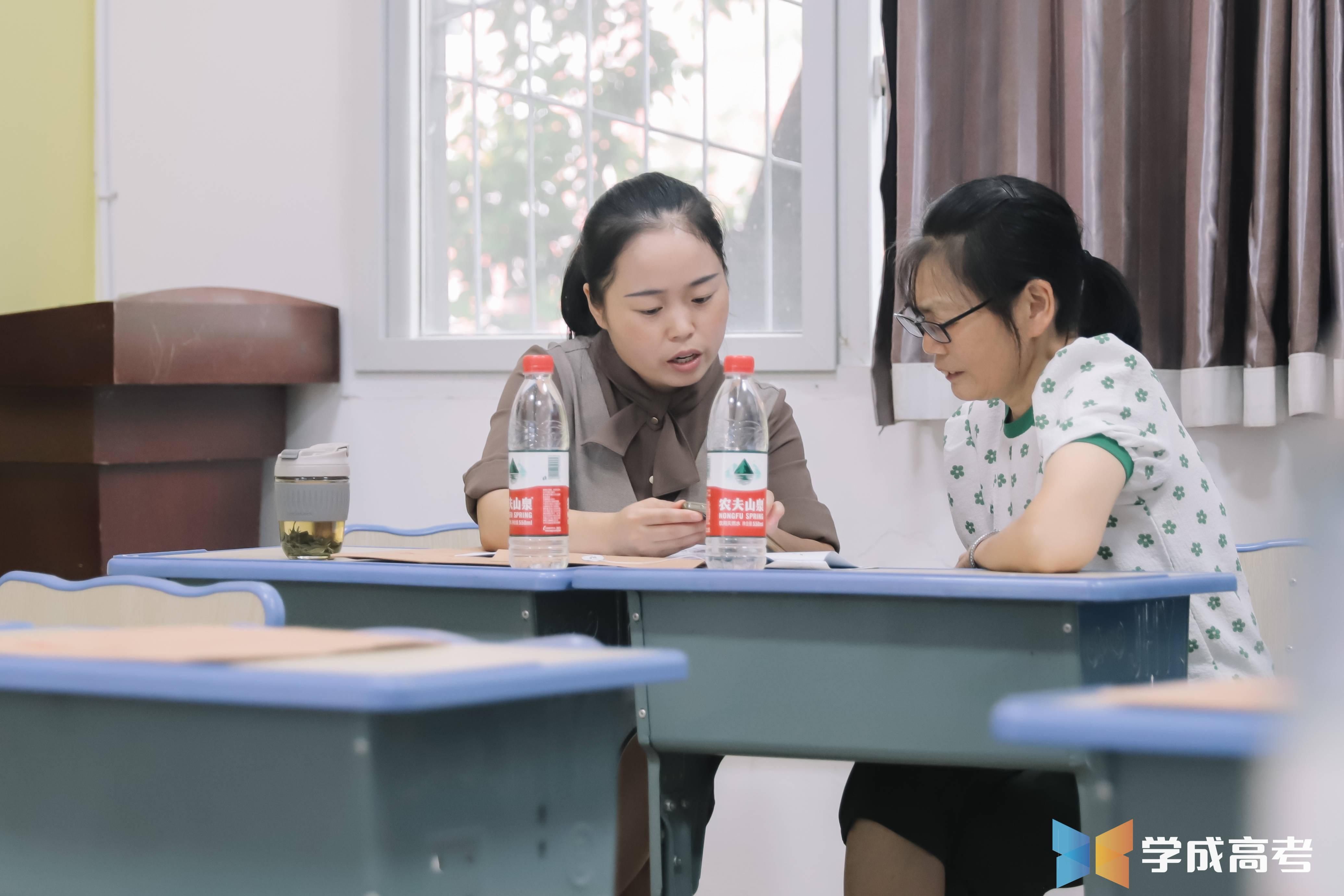 四川成都高三学习补习班