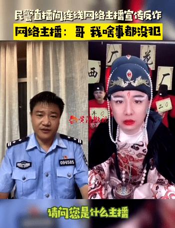 http://www.jdpiano.cn/shehui/215644.html