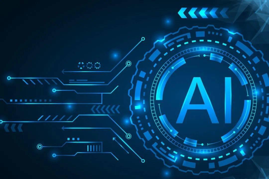 2020世界人工智能大會:百度AI成新基建主力擔當