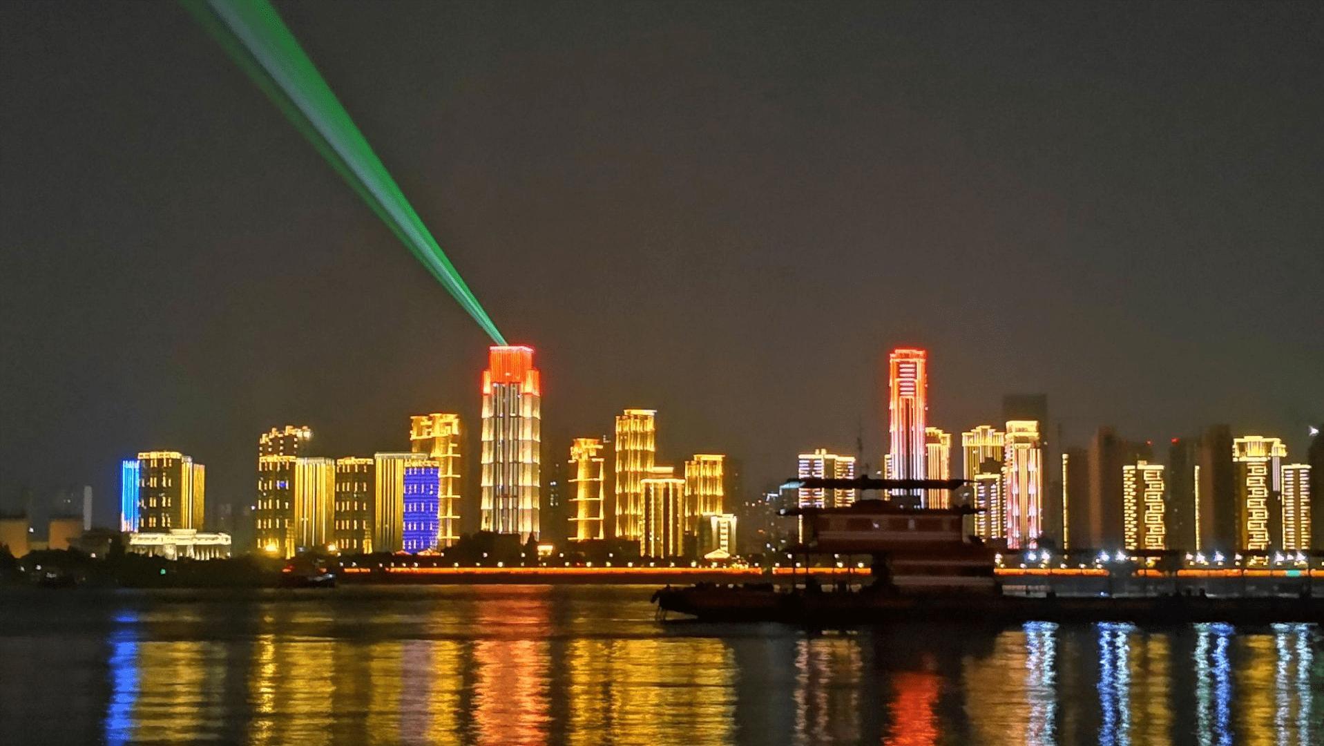 2021年各地区gdp_包头各区县2021年上半年GDP:东河区位居第四,石拐区人均最高!