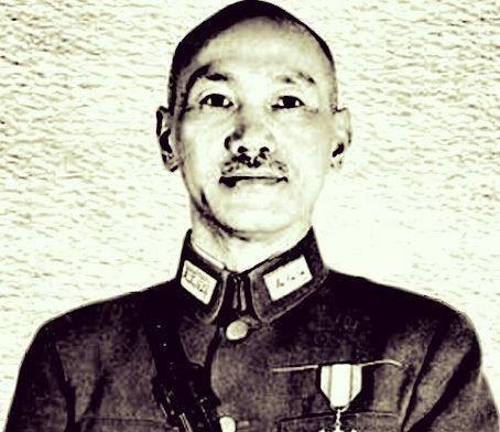 赢咖5注册武汉会战有多惨烈?日军谎称伤亡32000人,结果一度丧失进攻能力(图4)