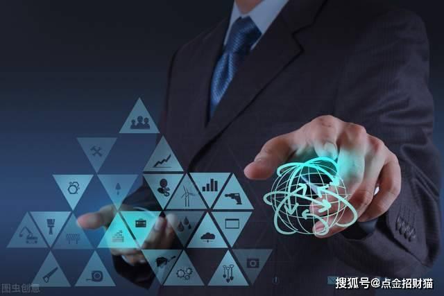 IDC發布的2021中國人工智能未來趨勢里有哪些已經