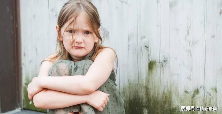 还在强压孩子要变得出色?下面3点很多父母没做到