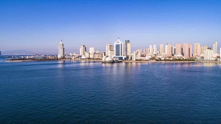 新大滨海蓝湾在哪里?新大滨海蓝湾好不好? 商业资讯 第7张