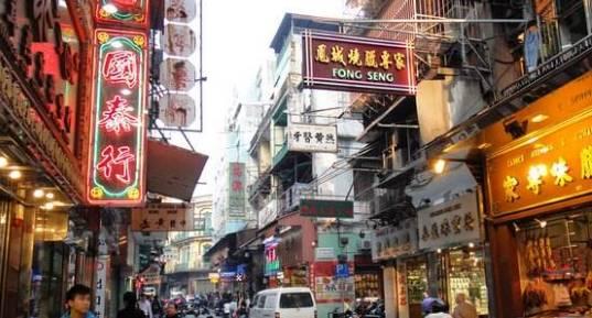 中国城市人均gdp_万亿城市2025年GDP目标出炉,5年后中国有望出现10座2万亿级城市