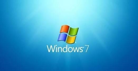 微软发布全新操作系统:支持10年不升级,比win7好用!