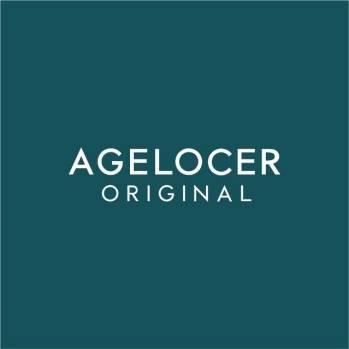 国潮新一代腕表,艾戈勒(AGELOCER)精心打造广受青