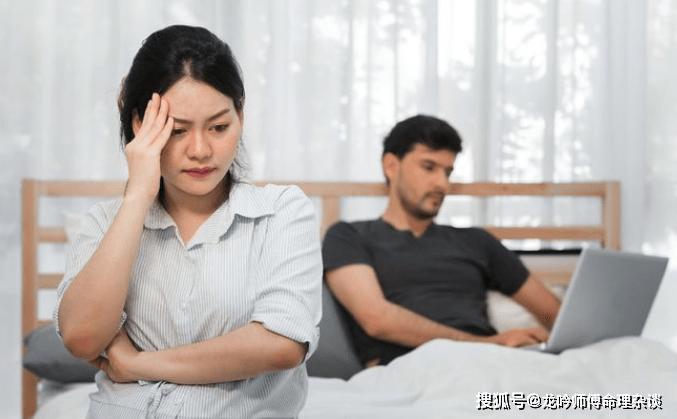 卧室的哪些风水会让夫妻间的关系变差