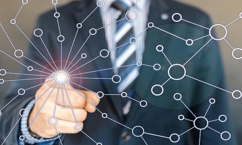 CTO存储与金融应用所展现的优势与亮点  第1张 CTO存储与金融应用所展现的优势与亮点 币圈信息