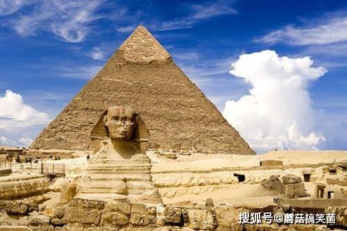 """古埃及罕见的""""灯泡""""象形文字证明外星人存在!或是时间旅行者"""