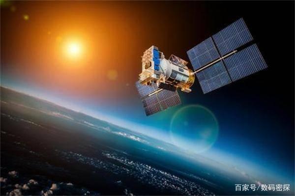 准确度提升10倍!国产导航系统创作新纪录,300万年误差仅1秒